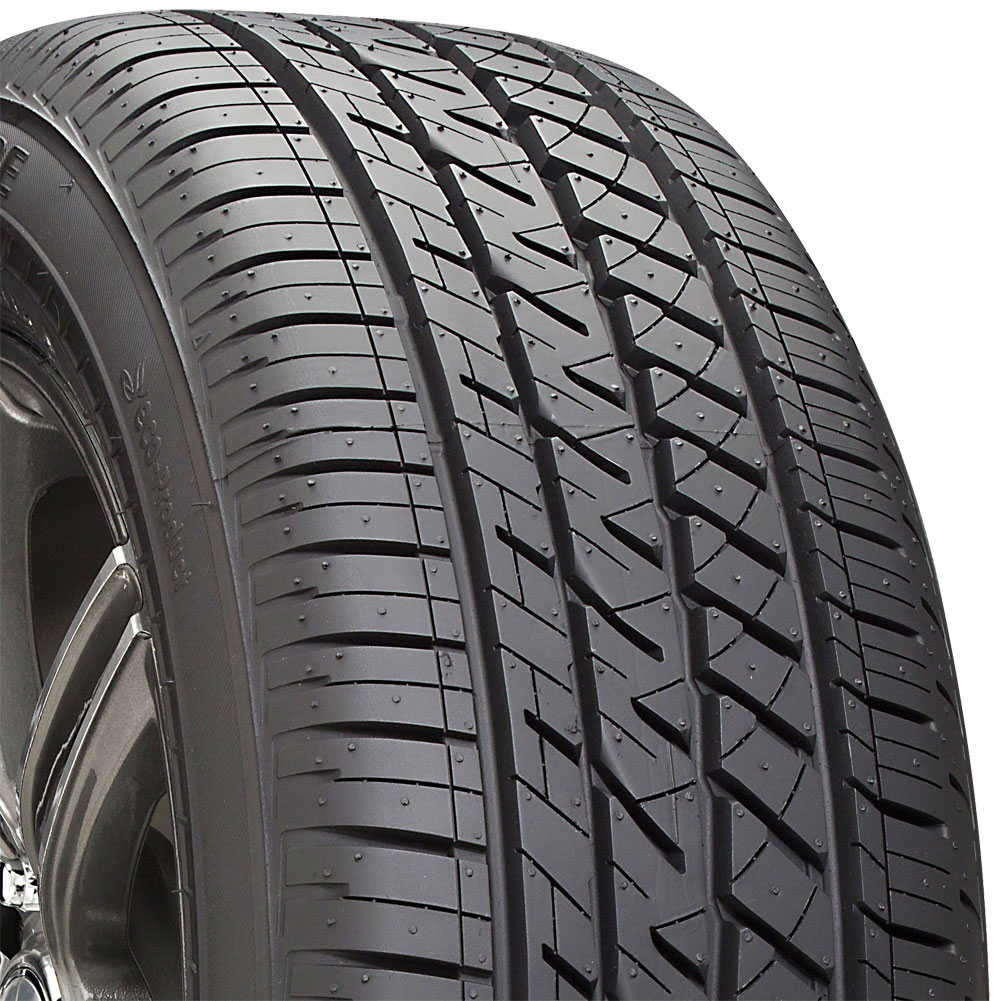 bridgestone driveguard tires truck passenger touring  season tires discount tire direct