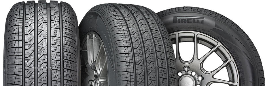 pirelli cinturato strada all season three tire view
