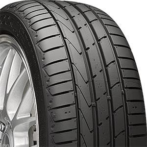 hankook ventus s1 evo2 k117b tires passenger performance. Black Bedroom Furniture Sets. Home Design Ideas