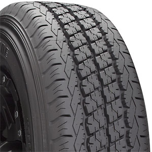 bridgestone duravis  hd tires truck  season tires discount tire