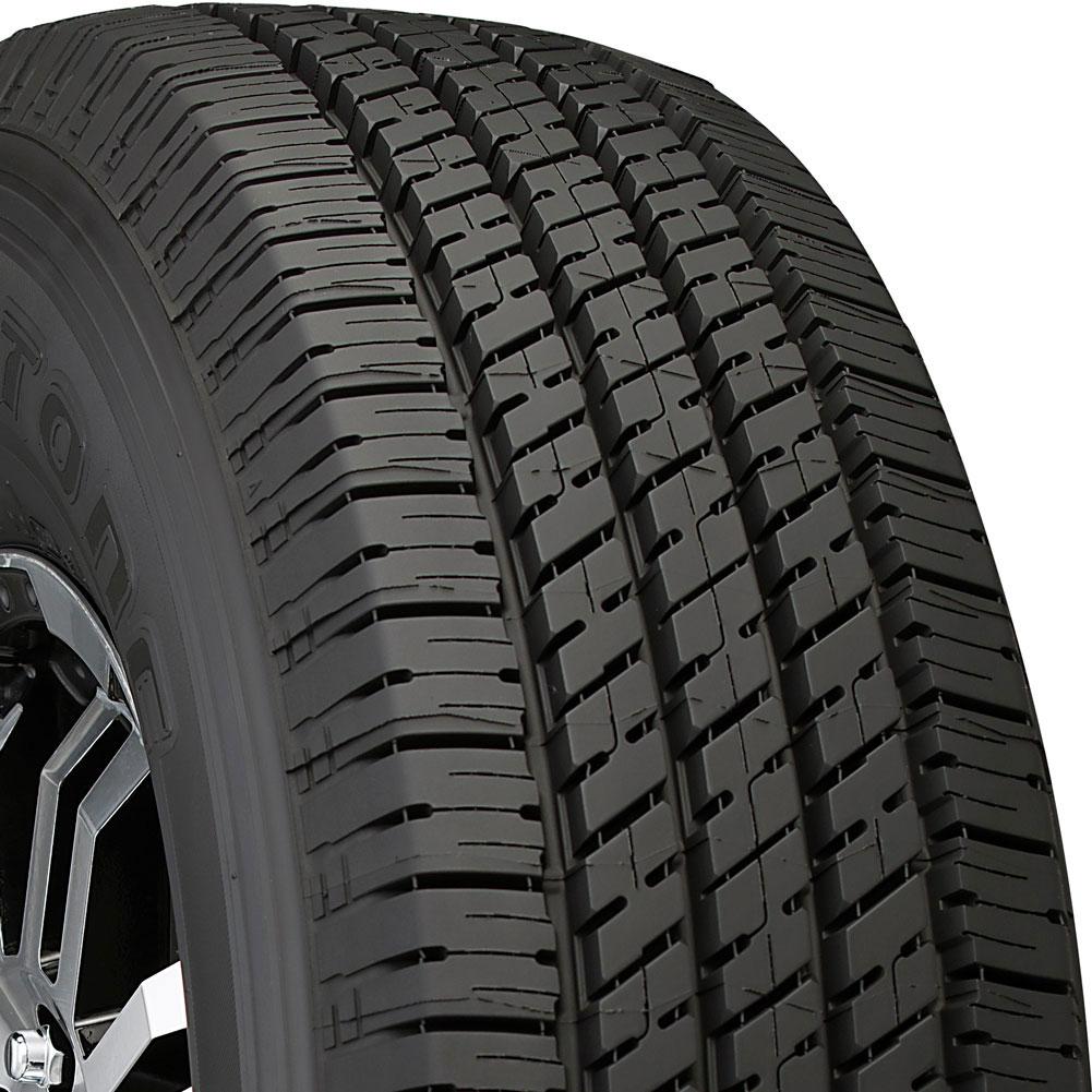 bridgestone dueler lth tires truck all season tires discount tire. Black Bedroom Furniture Sets. Home Design Ideas