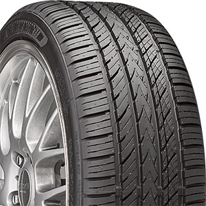 Find 225 45r17 Tires Discount Tire