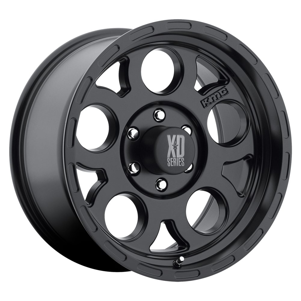 xd series xd  enduro wheels multi spoke truck machined wheels discount tire direct