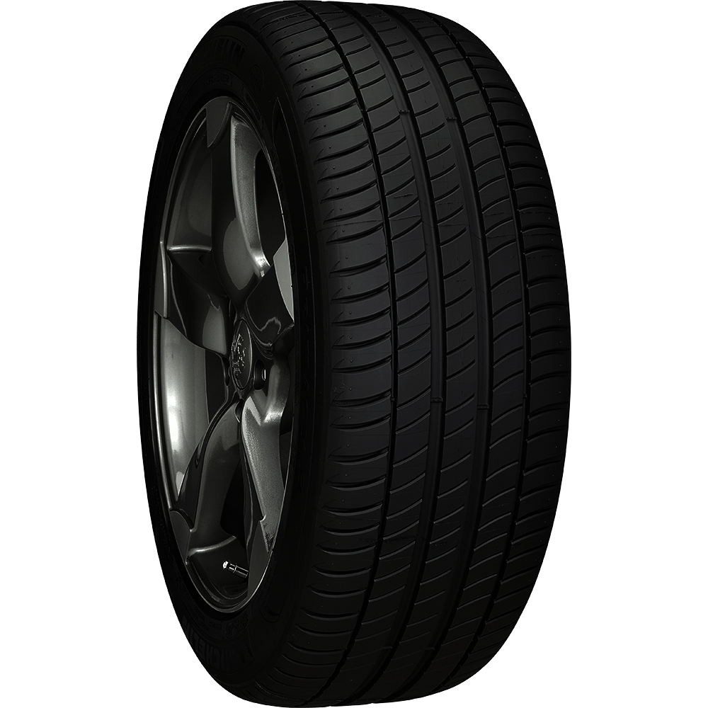 Michelin Primacy 3 245  /45   R18   100Y XL BSW  VM