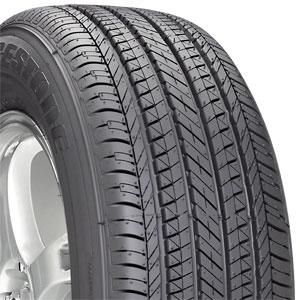 bridgestone dueler h l 422 ecopia tires truck passenger touring all season tires discount tire. Black Bedroom Furniture Sets. Home Design Ideas