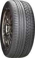 Image of Nankang Tire AS-1 195 /55 R15 85V SL BSW
