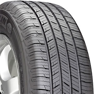 Michelin Defender A S Tires Touring Passenger All Season Tires