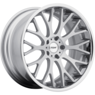 Image of TSW Amaroo 18 X10.5 5-114.30 27 SLMTCL