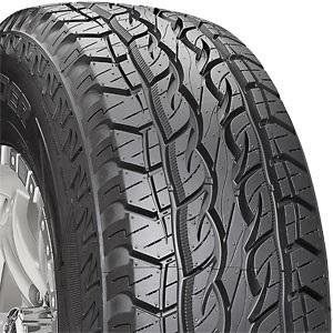 All Terrain Truck Tires >> Sport S At
