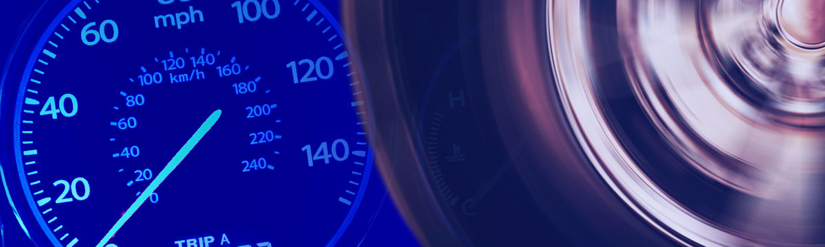 Tire Size and Speedometer Accuracy | Discount Tire