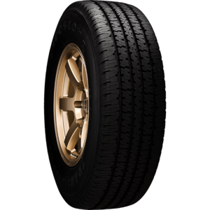 Firestone Tires Near Me >> Firestone Tires All Season Passenger Touring Tires