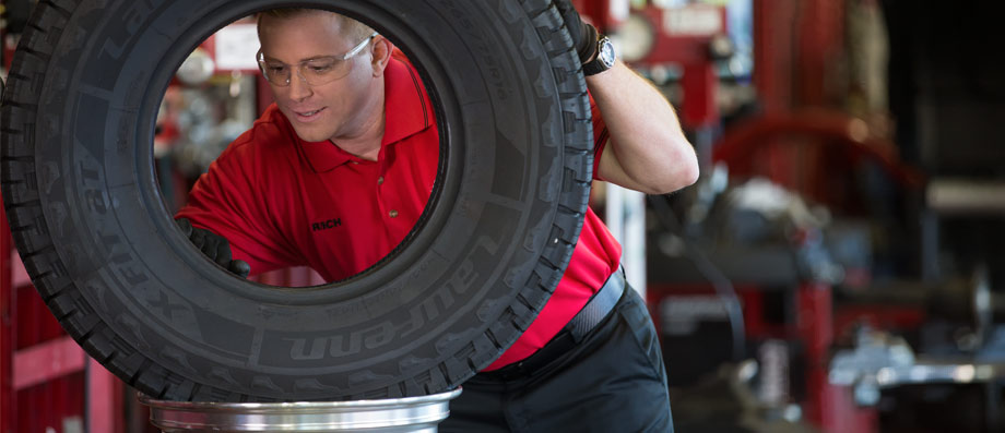 Discount Tire Utah >> Services Discount Tire Doesn T Offer Discount Tire