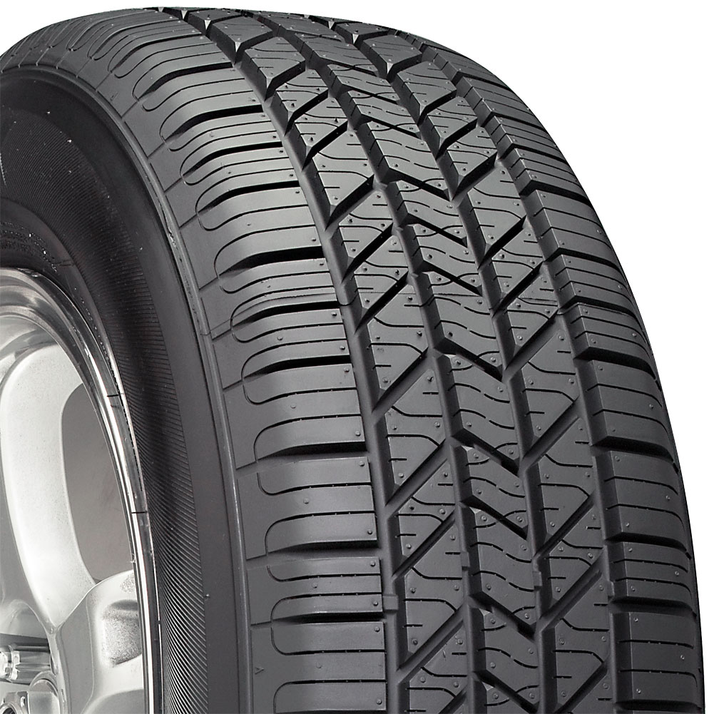 hankook optimo h725 tires touring passenger all season. Black Bedroom Furniture Sets. Home Design Ideas