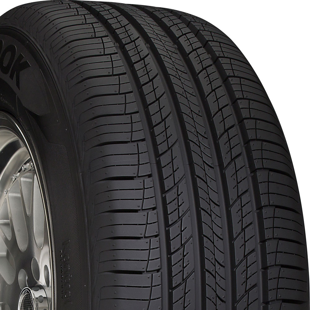 Hankook Truck Tires >> Hankook Dynapro HP2 RA33 Tires | Truck Performance All-Season Tires | Discount Tire