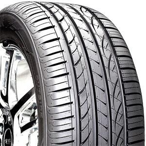hankook ventus s1 noble2 h452 tires passenger. Black Bedroom Furniture Sets. Home Design Ideas