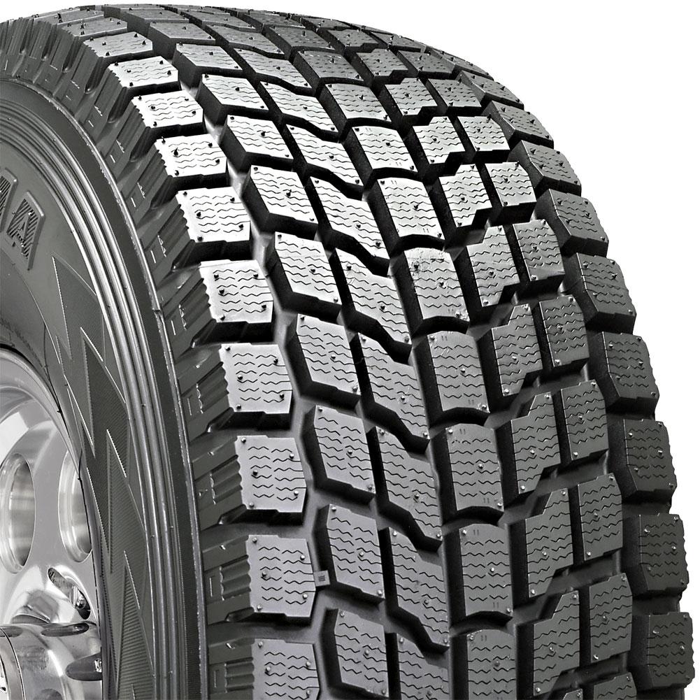 yokohama geolandar i t g072 tires truck passenger winter. Black Bedroom Furniture Sets. Home Design Ideas