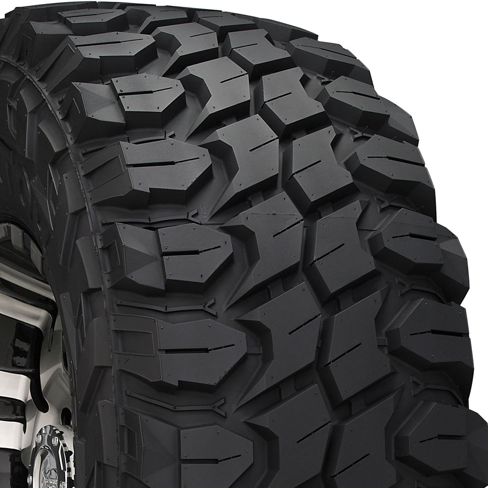 Image of Gladiator X Comp M/T 40 X13.50R17 LT 131Q E2 BSW