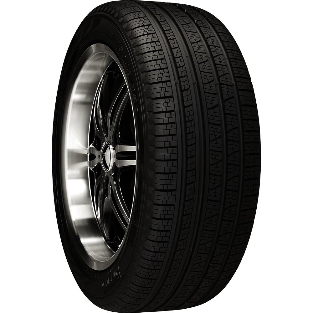 Pirelli Scorpion Verde A/S 275  /50   R20   109H SL BSW  MB