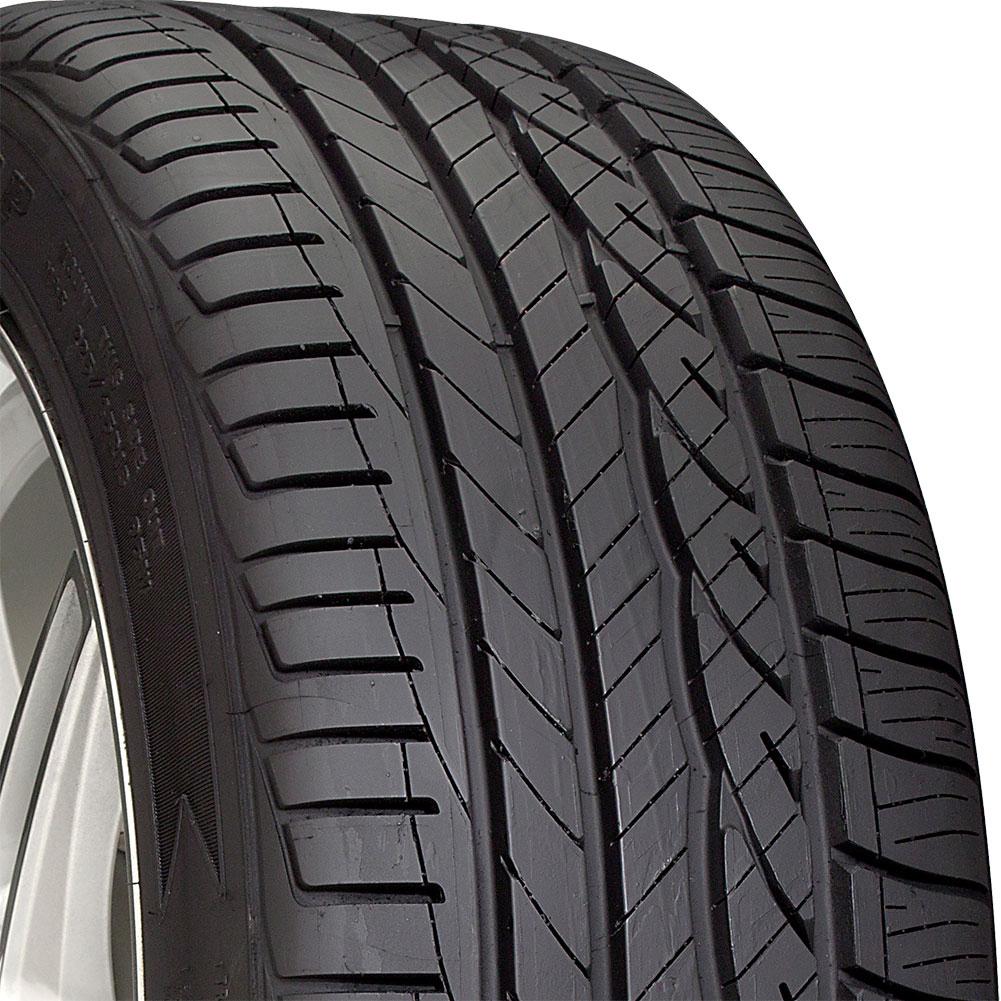 Dunlop Signature Hp Tires Passenger Performance All Season Tires
