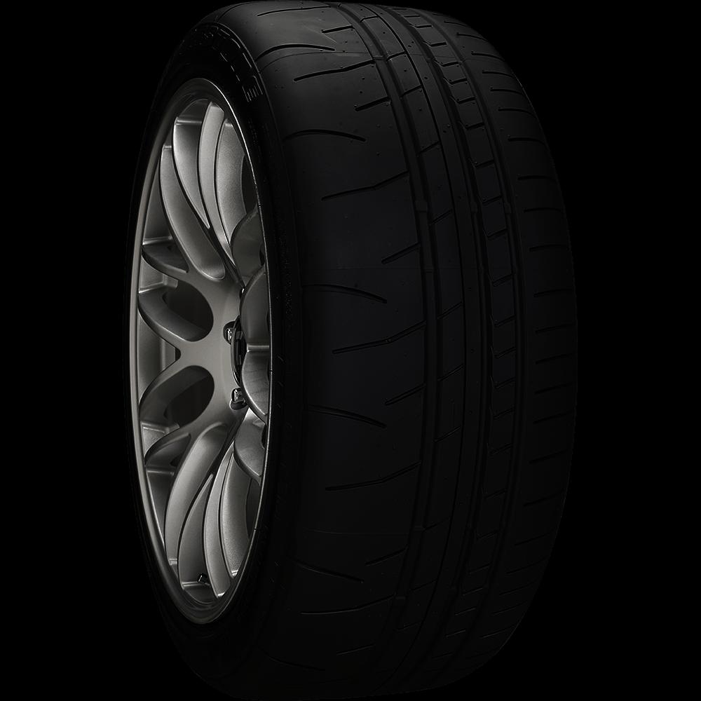 Image of Bridgestone Potenza RE070 285 /35 R20 100Y SL BSW NI RF