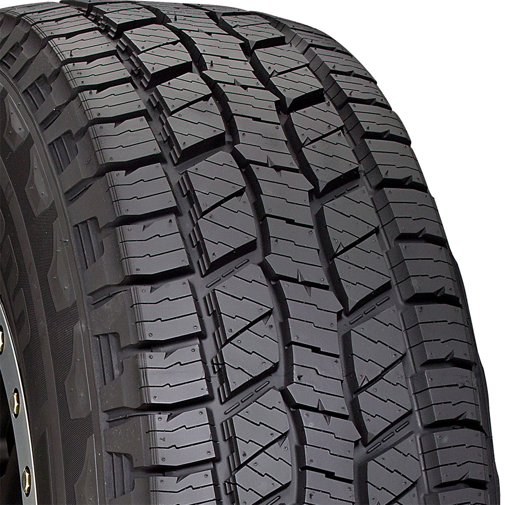 Image of Laufenn X Fit AT LT225 /75 R16 115S E1 BSW