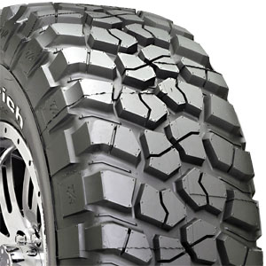 Find 305 70r17 Tires Discount Tire