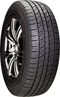 Image of Kumho Crugen KL33 235 /60 R18 103H SL BSW OE