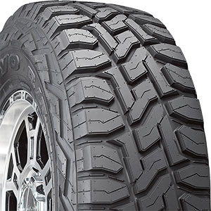 Toyo Tire Open Country R T Tires Truck All Terrain Tires