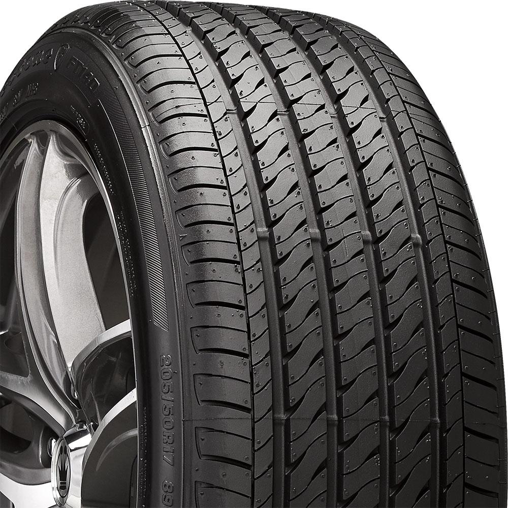 Firestone Tires Near Me >> Ft140