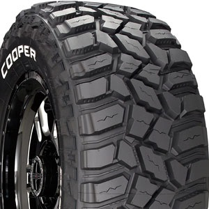 Truck Mud Tires >> Cooper Discoverer Stt Pro Tires Truck Mud Terrain Tires Discount