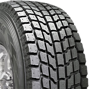Find 285 75r16 Tires Discount Tire