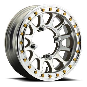 Method Race Wheels | Truck Wheels & Off-Road Rims | Discount