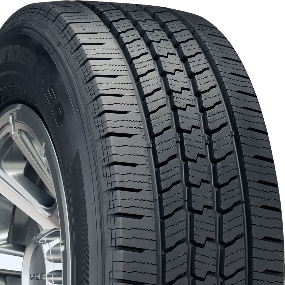 pathfinder hsr tires truck  season tires discount tire direct