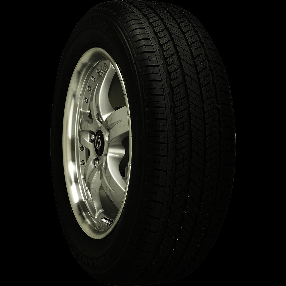 Bridgestone Turanza EL 400-02 P 215  /55   R17    93V SL BSW