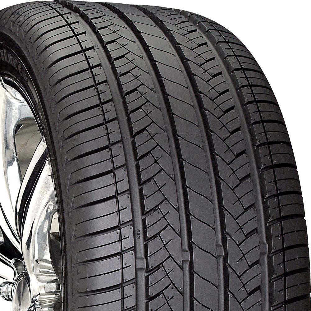 westlake sa07 tires passenger performance all season tires discount tire. Black Bedroom Furniture Sets. Home Design Ideas