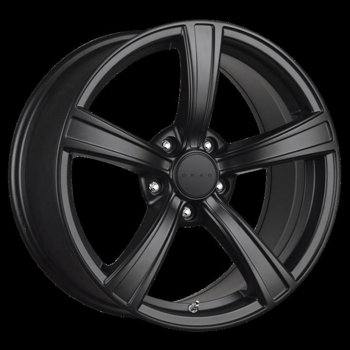 Drag Dr 72 Wheels Multi Spoke Car Painted Wheels Discount Tire Direct