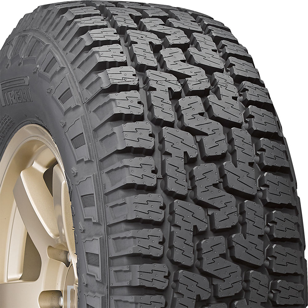 All Season Tires Goodyear Tires >> Pirelli Scorpion All Terrain Plus Tires | Passenger Truck All-Terrain Tires | Discount Tire