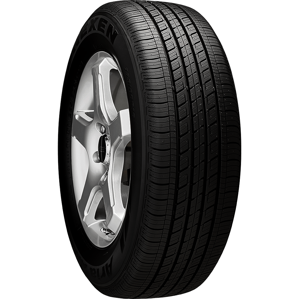 Image of Nexen Tire Aria AH7 225 /55 R17 97H SL BSW
