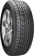 Falken Ziex Stz05 Tires Truck Performance All Season Tires