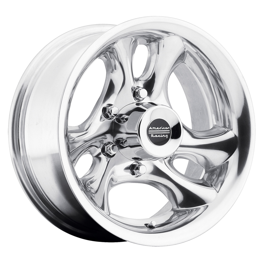 Atv Winter Tires >> American Racing AR136 Ventura Wheels | Split-Spoke Multi-Spoke Truck Machined Wheels | Discount Tire