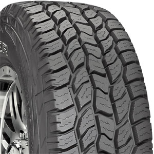 Cooper Discoverer At3 Tires Truck All Terrain Tires Discount