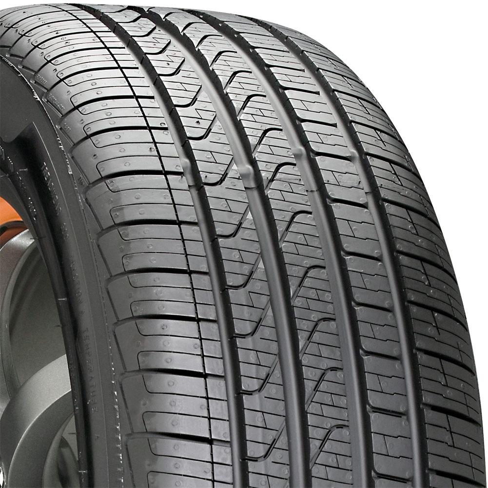 pirelli cinturato p7 all season plus tires passenger performance all season tires discount tire. Black Bedroom Furniture Sets. Home Design Ideas