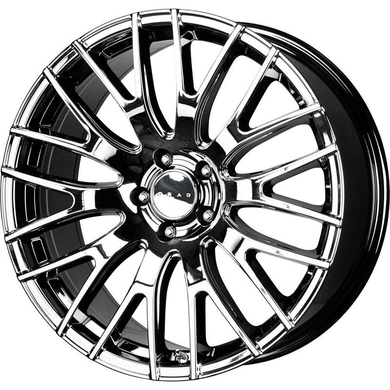 discount tire store best car specs models 1970 Corvette Headlight Wiring Diagrams discount tire store drag dr 69 wheels mesh chrome passenger wheels