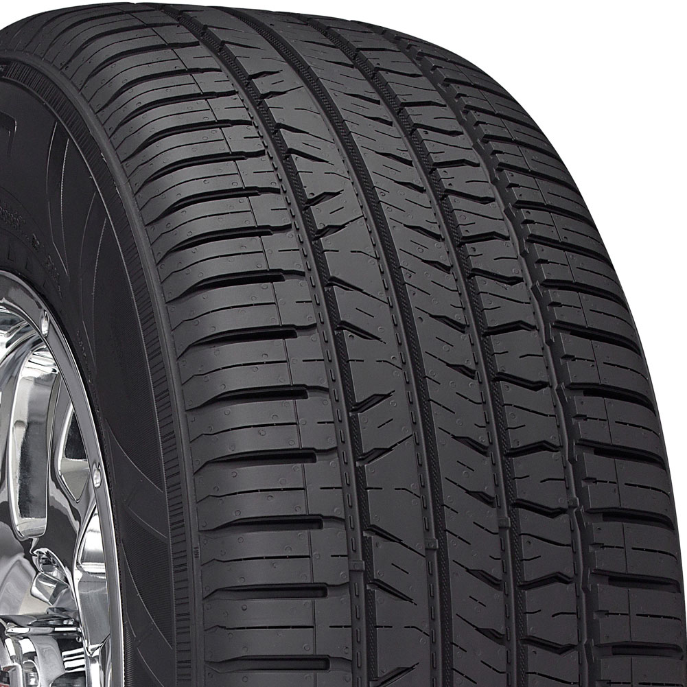 nokian tire rotiiva ht tires truck  season tires discount tire direct