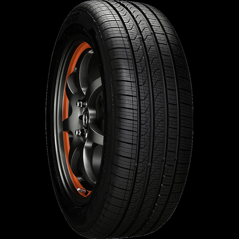 Pirelli Cinturato P7 All Season Plus 255  /45   R19   100V SL BSW