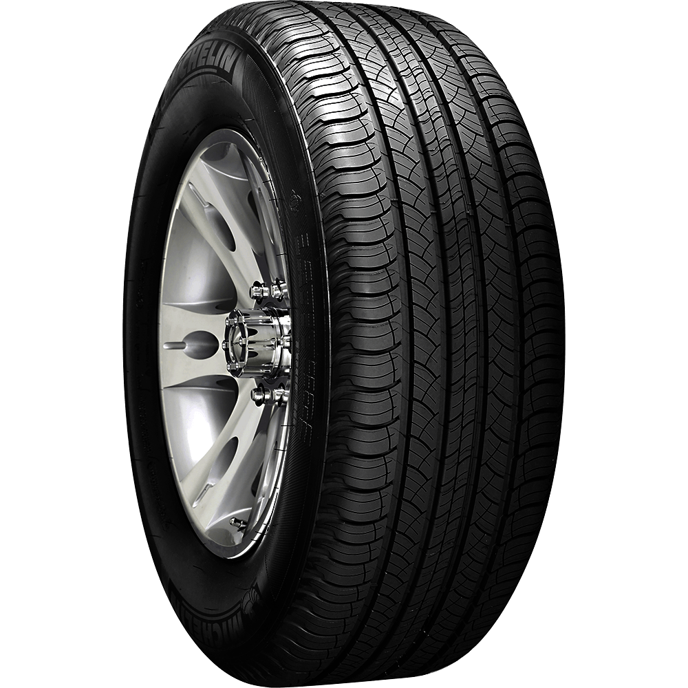 Michelin Latitude Tour HP 235  /65   R17   104V SL BSW  MB