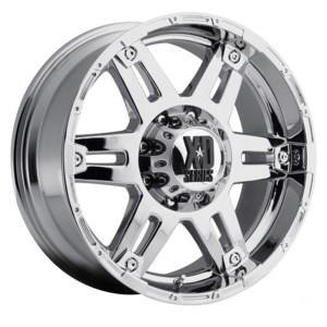 Rim Store Near Me >> Xd Series Wheels Rims Xd Series Wheels For Sale