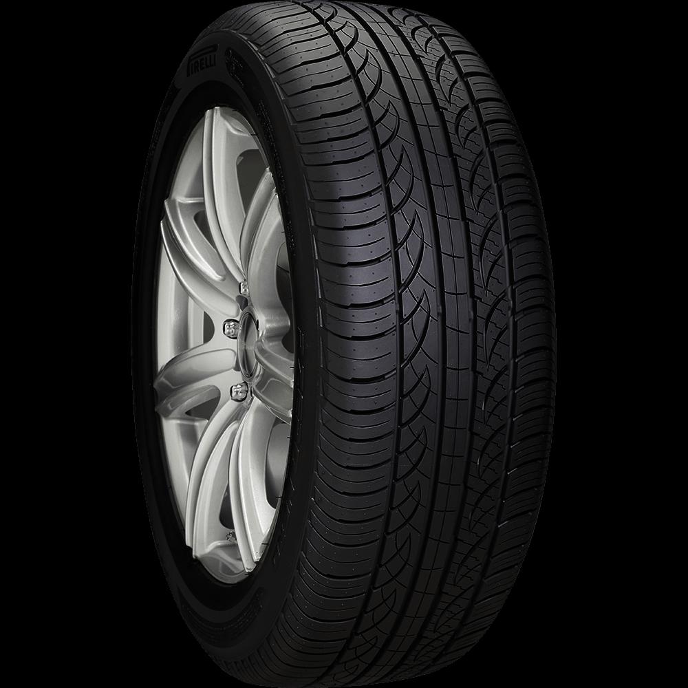 Pirelli P Zero Nero AS P 235  /50   R18    97W SL BSW  FO