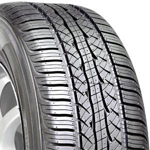Kumho Solus Kr21 Tires Passenger All Season Tires Discount Tire