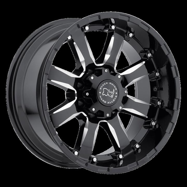 Discount Tire Direct >> Sierra